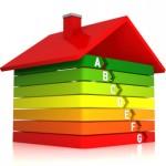 Nueva Norma Europea para Auditorías Energéticas EN 16247-1