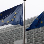 La CE propone corregir el exceso de derechos de emisión de CO2 europeos