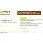 ¿Antepenúltimos cambios en la Ley 26/2007 de Responsabilidad Medioambiental?