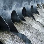 """La UE ve en la """"innovación hídrica"""" un impulso al Medio Ambiente y la economía"""