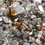 ¿Cuándo el vidrio recuperado deja de ser un residuo?