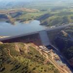 El Consejo Nacional del Agua aprueba los planes hidrológicos de las cuencas del Guadalquivir, Guadiana y Cantábrico
