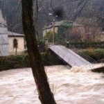 El Congreso rechaza continuar trabajando en la directiva sobre inundaciones