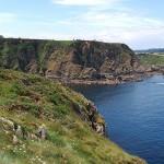 Preparada la lista de espacios marinos para incorporar a la Red Natura 2000