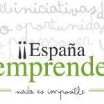 Presentada la iniciativa España Emprende, Nada es Imposible