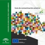 Guía de Contaminación Acústica