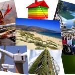 Lo más visitado en 2012