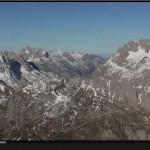 Día de las Montañas: Picos de Europa