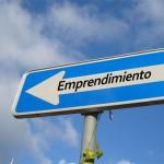 Recomendaciones básicas para el futuro emprendedor