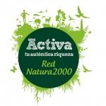 """Presentado el proyecto Life+ """"Activa tu auténtica riqueza. Red Natura"""""""
