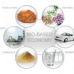 """La Comisión Europea apuesta por la """"Bioeconomía"""""""