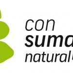 La marca de garantía ConSuma Naturalidad diferenciará los productos que protejan la biodiversidad española