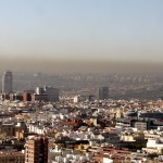 La Comunidad de Madrid podrá superar un año más los límites de contaminación de la legislación europea