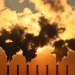 Aprobada la modificación de la Ley de Prevención y Control Integrados de la Contaminación