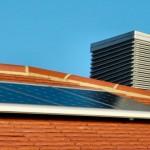 España podría ahorrar 16.500 millones en su factura eléctrica en 2030 con I+D