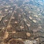 """El """"fracking"""" ha venido y nadie sabe cómo ha sido"""