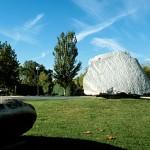 La Universidad de Alcalá, la más sostenible de España por tercer año consecutivo