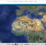 Irena publica el primer atlas de energías renovables