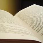 Las 45 normas de Medio Ambiente más importantes de 2012