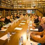 Recordando la experiencia de la Oficina de Participación Hidrológica de Cantabria