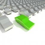 La CE impulsa el uso del vehículo eléctrico y los combustibles limpios