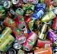 residuos aluminio