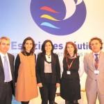 Nuevos proyectos de Ecoturismo presentados en FITUR