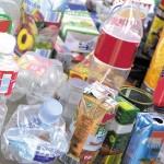 Directiva 2013/2/UE de la Comisión de 7 de febrero de 2013 relativa a  los envases y residuos de envases