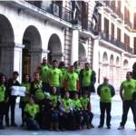 APEA Cantabria cumple 10 años