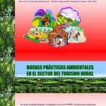 Buenas prácticas ambientales en Turismo Rural