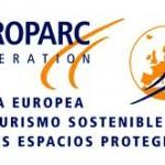 La Carta Europea del turismo sostenible en los espacios protegidos
