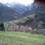 El MAGRAMA revitalizará las zonas rurales de montaña
