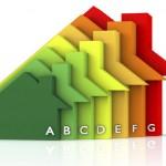 RD para certificación energética de edificios existentes en trámite de audiencia
