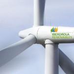 Iberdrola lanza un proyecto para la integración de las renovables