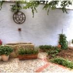 """Los """"hoteles verdes"""", nuevo pilar del turismo sostenible en España y Europa"""