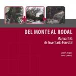 Manual SIG de inventario forestal