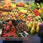 Mercamálaga busca nuevas fórmulas para comercializar productos ecológicos