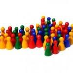 Sostenibilidad y participación ciudadana en los procesos de Agenda 21 Local