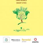 Libro blanco Smart Cities