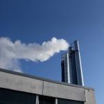 Investigadores de la UCLM crean un método para predecir la contaminación urbana
