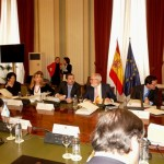 La Conferencia Sectorial de Medio Ambiente remitirá a la UE un Marco de Acción Prioritaria para Red Natura 2000