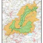 El Parque Nacional de la Sierra de Guadarrama pasa el examen del Congreso