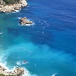 La Red Natura 2000 Marina, un hito para la biodiversidad de nuestros mares