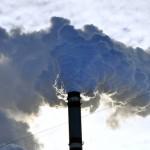 La Ley que refunde la normativa sobre contaminación se aprobará próximamente
