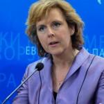 La CE consulta a los Estados el acuerdo internacional contra el cambio climático