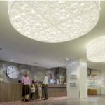Los hoteles ahorrarían 210 millones al año con eficiencia energética