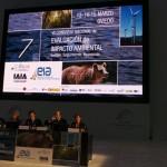 F. Ramos anuncia en el CONEIA una nueva Ley de Evaluación de Impacto Ambiental