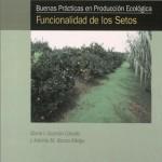 Funcionalidad de los setos en Agricultura Ecológica