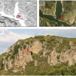 Biólogos caracterizan el hábitat de especies silvestres con Google Street View
