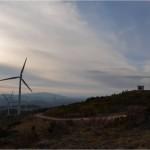 ¿Qué modelo energético queremos como país?